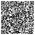 QR code with Michael Alessi contacts