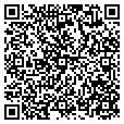 QR code with Sunglass Hut 217 contacts