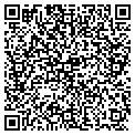 QR code with Dynamic Carpet Care contacts