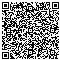 QR code with AMC Highland Lakes 12 Thtrs contacts