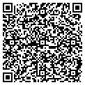 QR code with Fountain's Auto Repair contacts