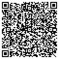 QR code with Dave Cason Trucking Inc contacts
