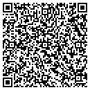 QR code with Building Management Systs Inc contacts