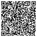 QR code with Henard 1 Stop Tobacco Shop contacts
