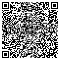 QR code with Bill Hudson Video Productions contacts