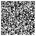 QR code with Productivity Management contacts
