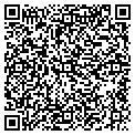 QR code with Remillard Mediation Services contacts