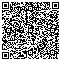 QR code with A-Plus Water Solutions Inc contacts