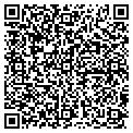 QR code with Alex Lowe Trucking Inc contacts