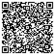 QR code with Genesis Tobacco contacts
