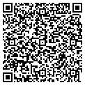 QR code with Healthy Lawns & Shrubs Inc contacts