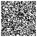 QR code with Vernis & Bowling of Miami PA contacts
