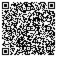 QR code with Agape Design contacts