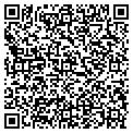 QR code with BFI Waste Systems of N Amer contacts