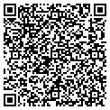 QR code with Security Aluminum & Screening contacts