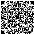 QR code with Floral Trends Miami Inc contacts