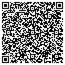 QR code with American Bankers Mortgage Corp contacts