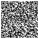 QR code with Bowden's Computer Service & Repair contacts