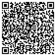 QR code with Wilson AUTo& Air contacts