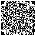 QR code with Southwest Florida Urologic contacts