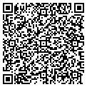 QR code with Camil Fabrics Discount Inc contacts