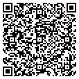 QR code with Bodies Unlimited contacts