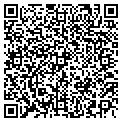 QR code with Daycare Supply Inc contacts