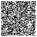QR code with Major Financial Services Inc contacts