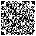 QR code with Food Equipment Brokerage contacts
