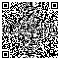 QR code with Charles A Luxenberg MD PA contacts