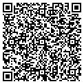 QR code with OFFICECONDOS.ORG contacts