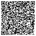 QR code with Second Nature Landscapes Inc contacts