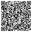 QR code with Mirabay Club contacts
