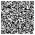 QR code with Frenchman's Market contacts