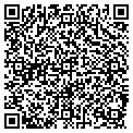QR code with Jim HC Pawlik Air Cond contacts