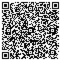 QR code with Imperial Yacht Basins contacts