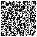QR code with Porter Rita Curry contacts