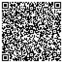 QR code with Les Demerle Music Unlimit contacts