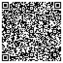 QR code with Windjmmer Cndo Assn of Ldrdale contacts