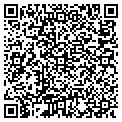 QR code with Rife Enterprise Unlimited Inc contacts