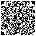 QR code with National Association contacts