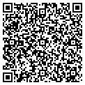 QR code with L Russell Mavrides PHD contacts