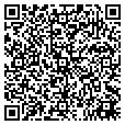 QR code with Gretna Main Office contacts
