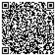QR code with Storage Inn contacts
