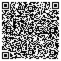 QR code with Endocrine Sciences Inc contacts