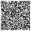 QR code with Monroe County Information Department contacts