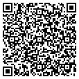 QR code with Naturecity Inc contacts