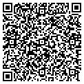 QR code with International Optical Mart contacts