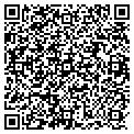 QR code with All Music Corporation contacts