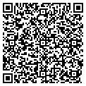QR code with Jmike Guitard Painting contacts